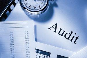 analysis audit