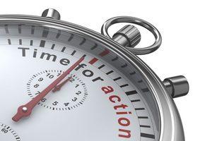 analysis response time