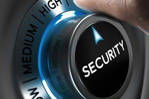 analysis security
