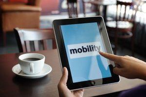 analysis work mobility