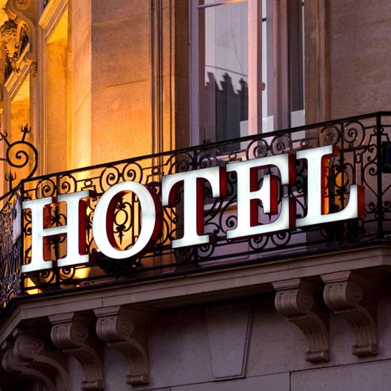 Hospitality Industry - How helpdesk benefits them?