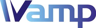 wamp multimedia logo